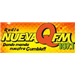 Nueva Q FM - 107.1 FM