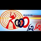 Radio Oolala 919
