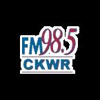 CKWR 985