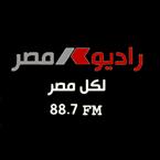 Radio Masr 887