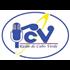 Rádio de Cabo Verde (RCV)