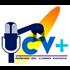 Rádio de Cabo Verde Jovem (RCV+)