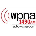 WPNA - 1490 AM Oak Park, IL