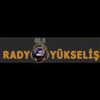 Radyo Yukselis - 93.8 FM Antalya