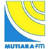 &quot;Logo