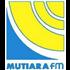 Mutiara FM - 95.7 FM