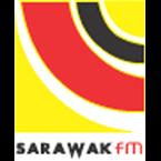 RTM Sarawak FM - 88.9 FM Kuching