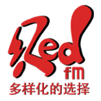 Red FM - 91.9 FM Kuching