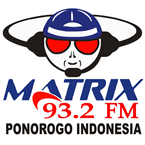 Matrix FM 932