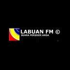 Labuan FM - 89.4 FM Labuan