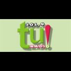 Tu Radio 1019