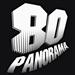 Panorama80 (laut.fm)
