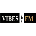 Vibes FM 970