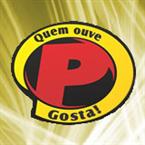 Paraiso FM - 89.7 FM Brasilia