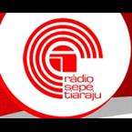 Radio Sepe Tiaraju - 540 AM Santo Angelo, RS