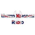 United Kingdom Radio - London