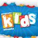 Kids 80 Web Radio (Kids 80 Web Rádio)