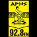 Aris FM - 92.8 FM