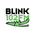 Blink 102 FM - 102.7 FM Campo Grande, MS