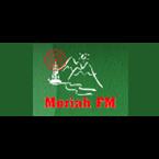 Moriah FM - 105.9 FM Jales, SP
