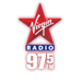 97-5 Virgin Radio (CIQM-FM) - 97.5 FM