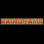 Radio Fama Tetove - 97.5 FM Tirana