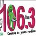 Rádio ACBNH - 106.3 FM