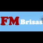 FM Brisas - 102.0 FM Santa Elena