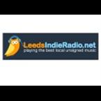 Leeds Indie Radio