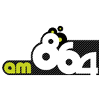AM864 - Hong Kong