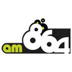 AM864