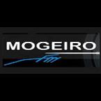 Radio Mogeiro FM - 87.9 FM Mogeiro , PB Online