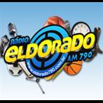 Eldorado 790 AM - Mineiros, GO