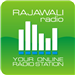Rajawali Radio