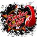 102 A Rádio Rock - 102.1 FM