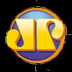 Jovem Pan FM (Recife) - Jovem Pan 2 FM (São Paulo) 95.9 FM Recife