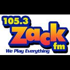 Zeta 1053 FM
