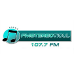 FM Stereo Ticul - 107.7 FM Ticul, YC