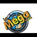 La Mega Uruguay
