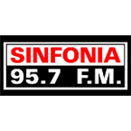 Sinfonia 957 Fm