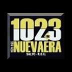 102.3 FM Nueva Era - Salto