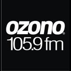 Radio Ozono 1049
