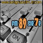 Radio San Ignacio 897