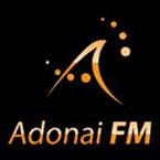 Radio Adonai FM - 104.9 FM Santa Rita