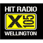 Hit Radio 1053