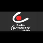 Radio Encuentro - 93.5 FM Ciudad del Este