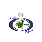 Radio Uraccan Rosita - 93.7 FM Rosita