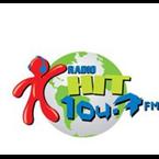 Radio Hit 104.7 FM - Masaya