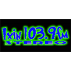 Ixin Stereo 1039 Fm