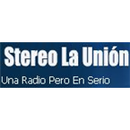 Stereo La Union 959